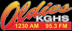 KGHS Logo