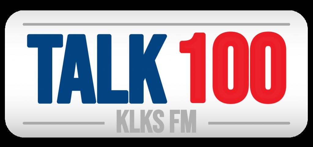 KLKS Logo