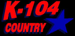 KSDM Logo