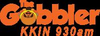 The Gobbler Logo Gobbler Replacement