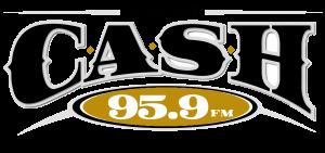 WWWI FM Logo