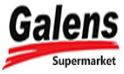 Galens