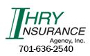 Ihry Insurance
