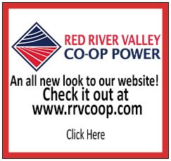 Red River Valley Co-op