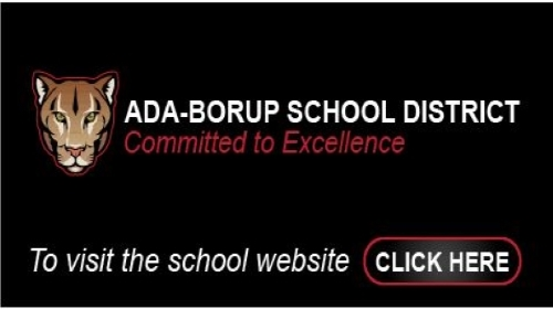 Ada School Ad 500x280