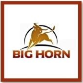 Big Horn -170x170