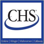 CHS-170x170