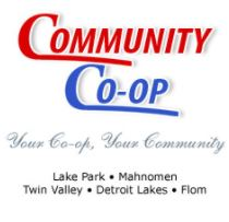 Community Co-op-LakePark