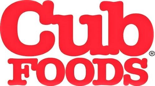 Cub Foods Ad 500x280
