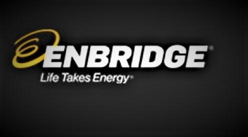Enbridge 500x280