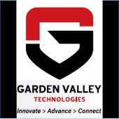 Garden Valley Technology 170x170