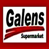 Galens.....170x170