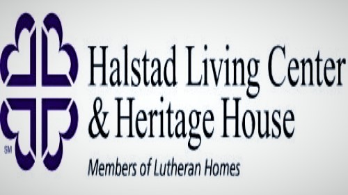 Halstad Living Center & Heritage House. 500x280 (2)