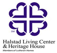 Halstad Living Center