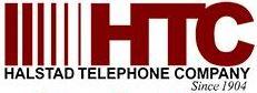 Halstad Telephone Company2