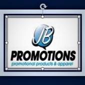 JB Promotions 170x170