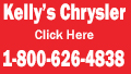 Kelly's Chrysler Web Ad Final