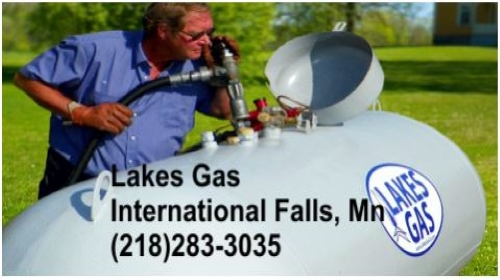Lakes Gas_I-Falls 500x280