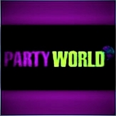 Party World 170x170 (2)