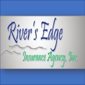 River Edge Insurance Agency.170x170
