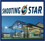 ShootingStarCasino 170x170