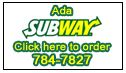 Subway Ada.2