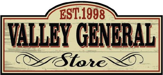 Valley General Store-2