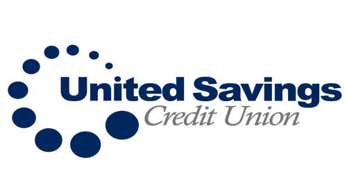 united Savings C.U. 500x280
