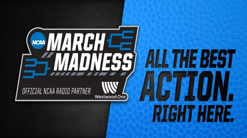 March Madness on WWO_500