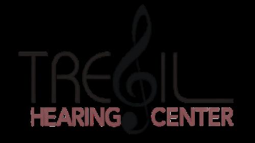 Trebil Logo