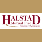 halstad_logo-Square.170