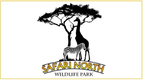 SafariNorth-500x280