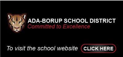 Ada School Ad