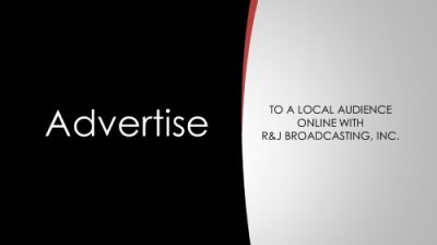 Advertise Here - 4 (500 X 280)