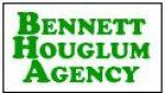 Bennett Houglum Agency