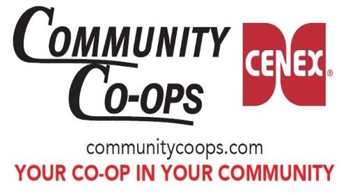 Community Coop 500x280