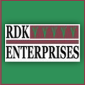 RDK 170x170