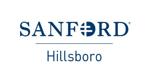 Sanford Hillsboro 1C_AI-500X280
