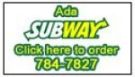 Subway Ada.2