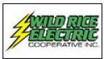 Wild Rice Electric