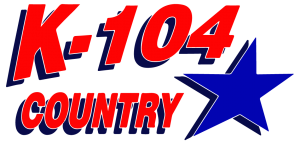 K104 Country