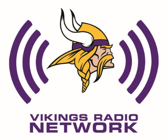 Vikings-Radio-Network-Logo - sm
