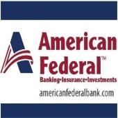 American Federal.170x170