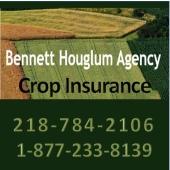 Bennett Houglum Agency.170x170