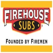 Firehouse Subs 170x170