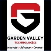 Garden Valley Technology 170x170