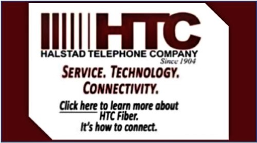 HTC 500x280 (2)