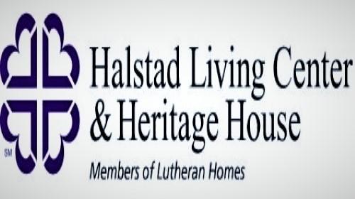 Halstad Living Center & Heritage House. 500x280 (2)