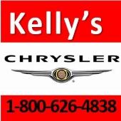 Kelly Chrysler 170x170