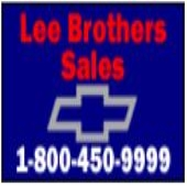 Lee Brothers 170x170